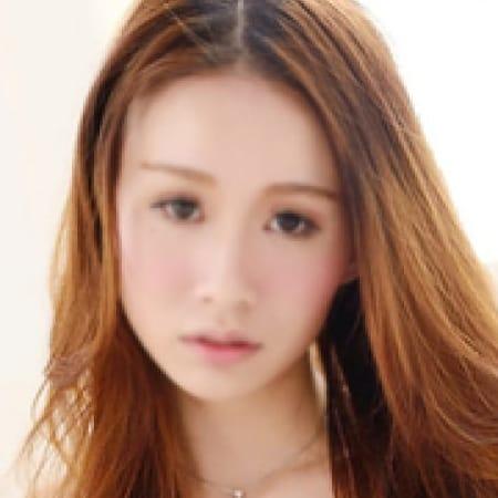 かずみ【ハイクオリティ美女! 】   Black Gold Kobe(神戸・三宮)