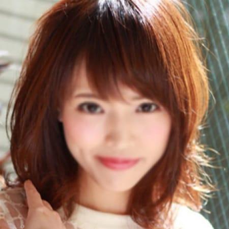 「新人割引♪」05/12(土) 18:26 | Black Gold Kyotoのお得なニュース