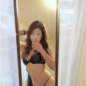 つばさ★ゴールド★【痴女系スタイル抜群美女】