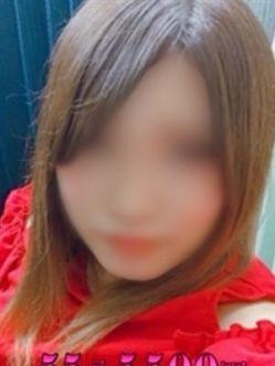 体験 マヤヤ奥様|奥様JAPAN'14-55分5500円でおすすめの女の子