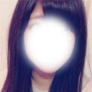 体験 ヨツバ奥様 | 奥様JAPAN'14-55分5500円 - 仙台風俗