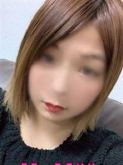 体験 サナミ奥様|奥様JAPAN'14-55分5500円でおすすめの女の子
