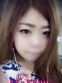 体験 ミオナ奥様 奥様JAPAN'14-55分5500円でおすすめの女の子