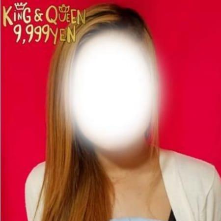 「入店から3日間限定『体験割り』」07/09(月) 13:02 | King&Queen9,999yen 仙台店のお得なニュース