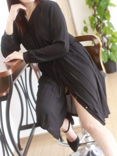 【DI対応】かほ|Mrs Lipere(ミセスリペール) - 福岡市・博多風俗