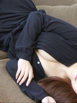 えがお   Mrs Lipere(ミセスリペール) - 福岡市・博多風俗
