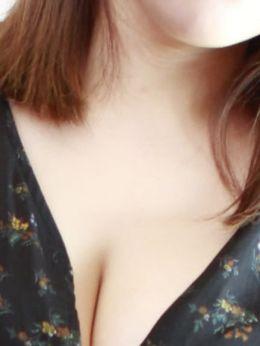 【DI対応】いおり | Mrs Lipere(ミセスリペール) - 福岡市・博多風俗