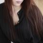 Mrs Lipere(ミセスリペール) - 福岡市・博多風俗
