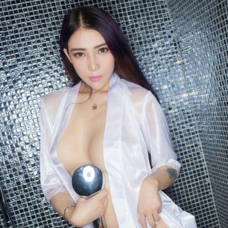 「★☆★タイムサービス!!★☆★」10/23(月) 06:10 | 極上生腰女房のお得なニュース