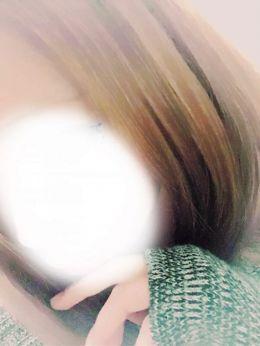 未来 人妻 | デリバリーヘルスROMANCE 福島店 - 福島市近郊風俗