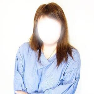 洋子 人妻コース
