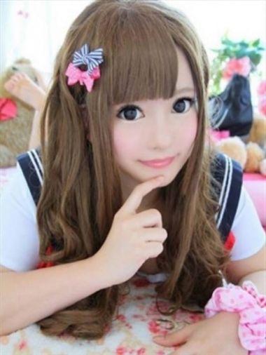 うららChan☆AV変態どM|清純美少女CLUB☆くらすめいと - 沼津・静岡東部風俗