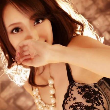 上野 ゆかさんの写真