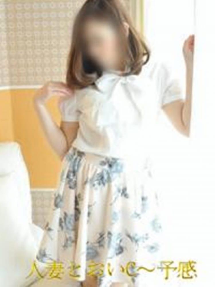 みずほ(人妻とおいC~予感)のプロフ写真2枚目