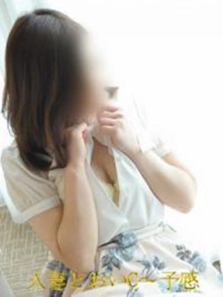 みずほ(人妻とおいC~予感)のプロフ写真3枚目
