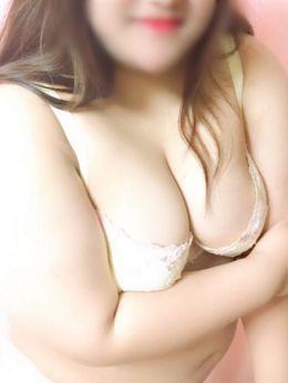 かのん | むちぽちゃの楽園 Bonne - 尼崎・西宮風俗