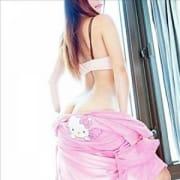 「早朝6時まで営業します☆ご新規様キャンペーンも開催中!」03/09(金) 17:02 | ももくりのお得なニュース