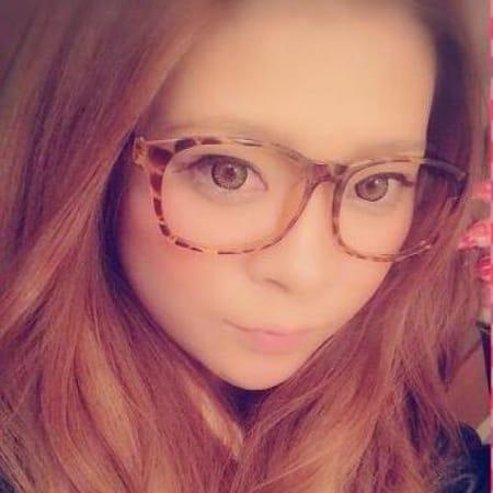 ともさんの写真