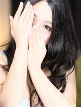 ひとみ 日比麻音子似Eカップ | ROYAL FACE NAKASU - 中洲・天神風俗