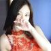 ROYAL FACE NAKASUの速報写真