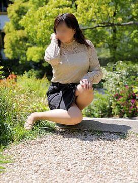 吉村すず|東京不倫で評判の女の子