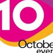 「★10月限定イベントご案内!★」10/19(金) 11:17 | 東京不倫のお得なニュース