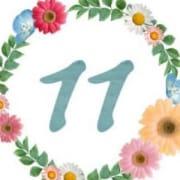 「★11月限定イベントご案内!★」11/16(金) 11:43 | 東京不倫のお得なニュース