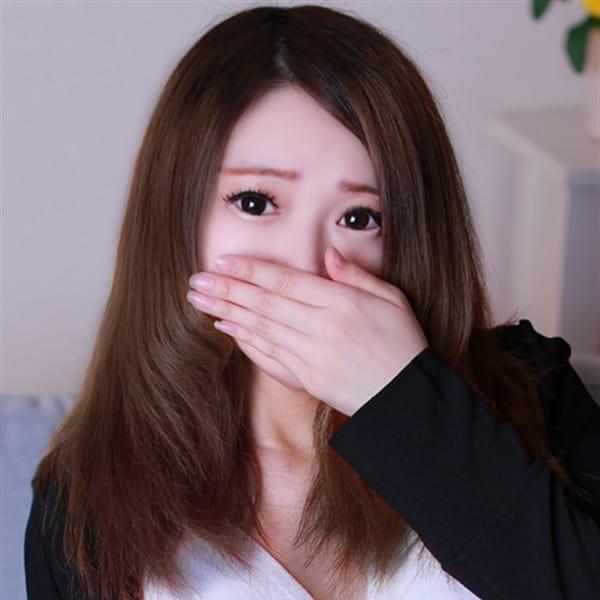ゆの【可愛い笑顔の妹系美少女】 | CLUB LEON(クラブレオン)(梅田)