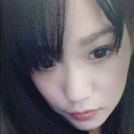 「新企画♬ 昼割イベント開始」03/23(金) 15:00 | クラブジュメイラのお得なニュース