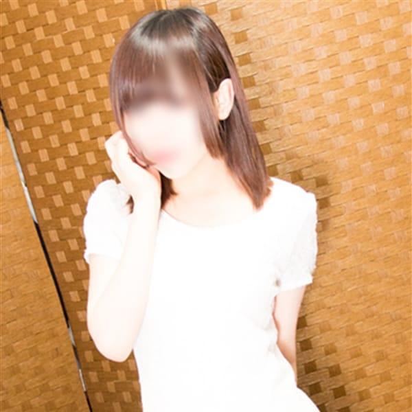 由美-Yumi-