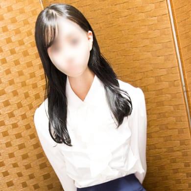 律-Ritu-【未経験癒し系美女】