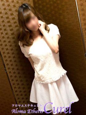 太鳳-Tao- 京都府風俗で今すぐ遊べる女の子