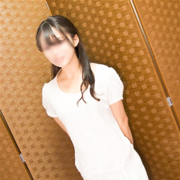 雫-Shizuku-