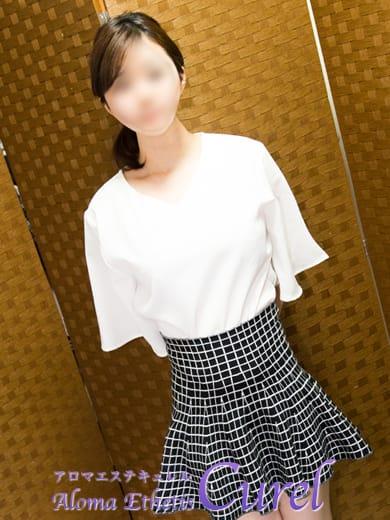 愛由-Ayu-【未経験巨乳美少女】
