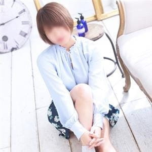 伊織-Iori-【清楚系Hカップ美人】   アロマエステ・キュレル(伏見・京都南インター(洛南))