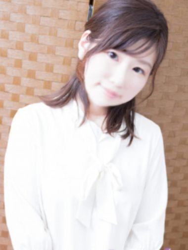 奈々子-Nanako- アロマエステ・キュレル - 伏見・京都南インター風俗