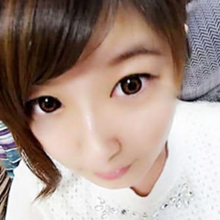 「☆新規割引き☆」09/23(土) 05:12 | 美女図鑑のお得なニュース