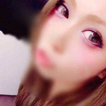 まや | 美女図鑑 - 横浜風俗
