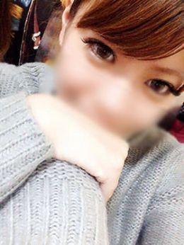 のぞみ | 美女図鑑 - 横浜風俗