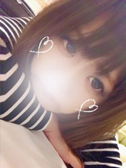 みほ 3Pコース対応可 | 美女図鑑 - 横浜風俗