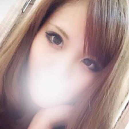 りか【癒し系Eカップ美女】   美女図鑑(横浜)