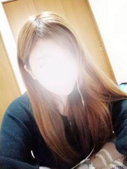 あき  | 美女図鑑 - 横浜風俗