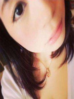 ここ | 激安特急~天使の図鑑~ - 新宿・歌舞伎町風俗