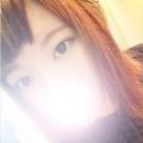 あげ|激安特急~天使の図鑑~ - 新宿・歌舞伎町風俗