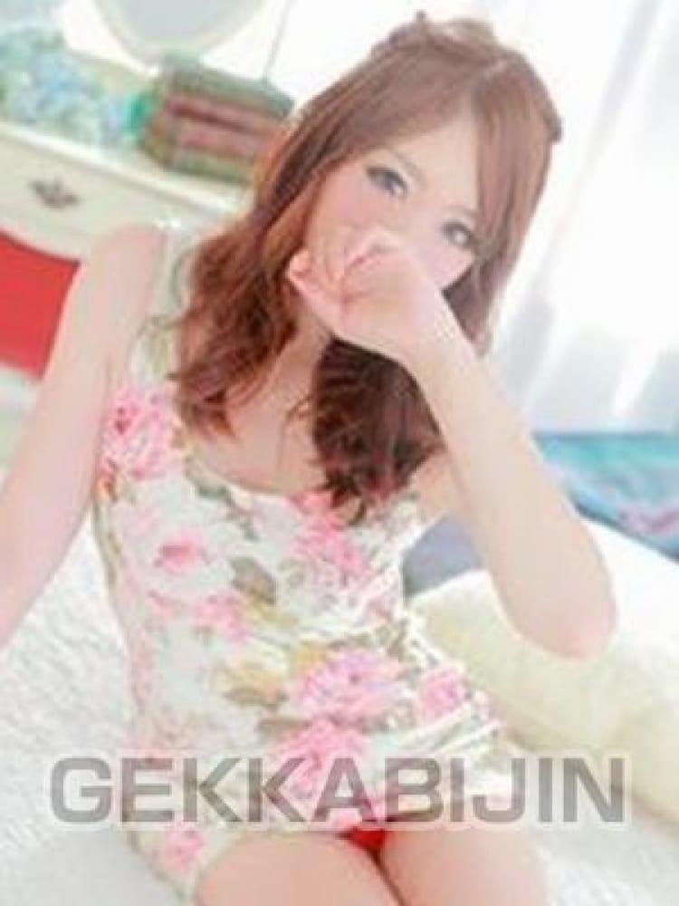 しおり(月下美人-GEKKABIJIN-倉敷店)のプロフ写真1枚目
