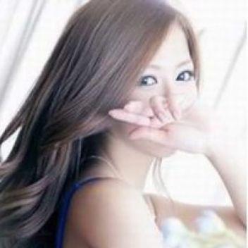 せいか | 月下美人-GEKKABIJIN-倉敷店 - 倉敷風俗