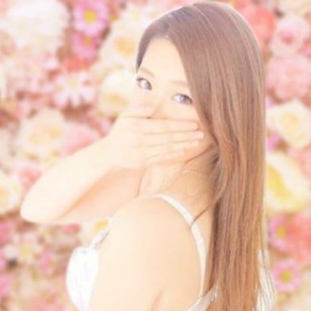 みずほ〔24歳〕☆美乳&美肌が自慢☆美女☆|セクシーレディ川越