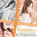 yumina | セクシーレディ川越 - 川越風俗