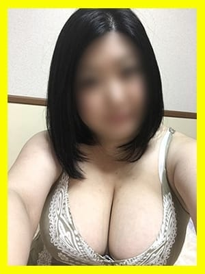 七瀬はるか|Ladys Collection(レディースコレクション) - 上野・浅草風俗
