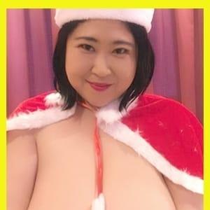 野沢ゆかり   Ladys Collection(レディースコレクション) - 上野・浅草風俗